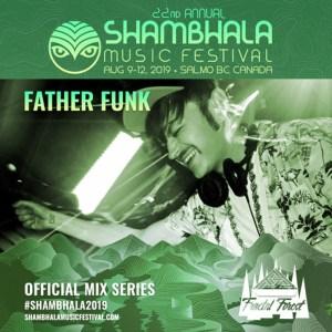 Funk, Soul & Disco Mixes - Stream & Download | LSM Bass