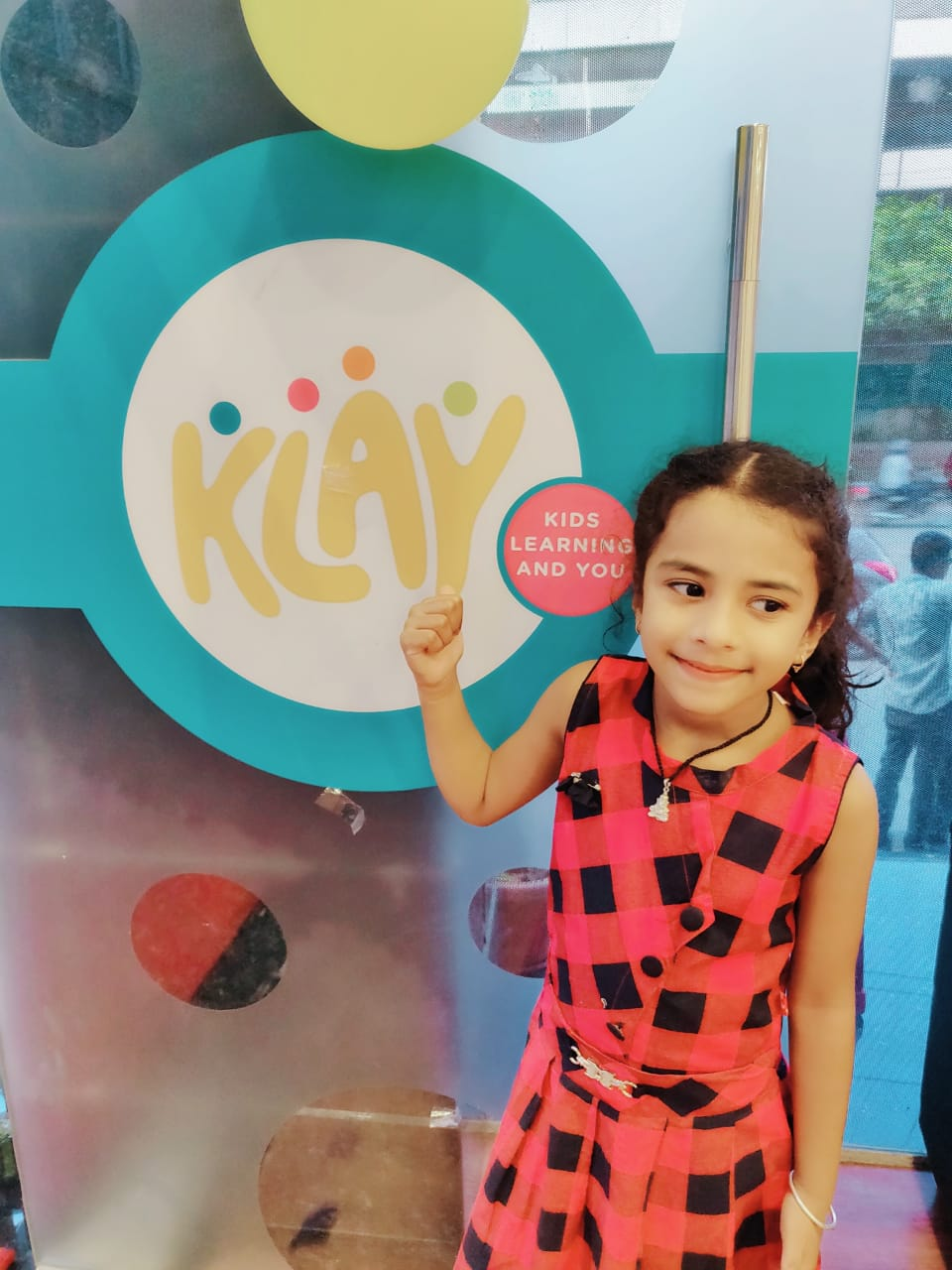 KLAY Prep-Schools and Daycare announces the launch of its second centre at HSR in Bangalore