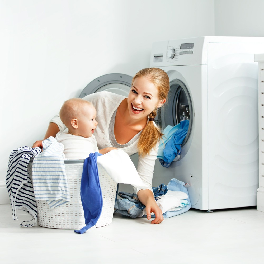 Top 6 Baby Laundry Detergent to buy in India recommended by dermatologists