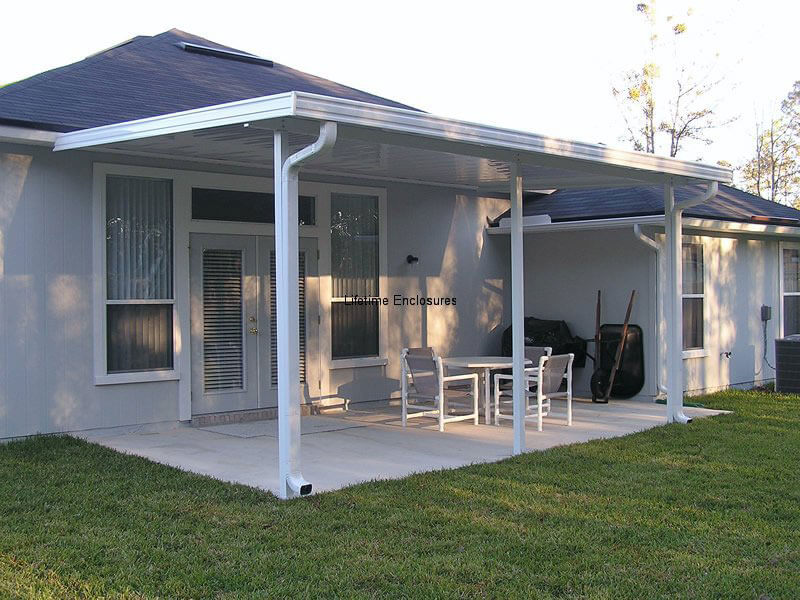 patio covers carports awnings