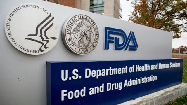 fda over the counter hearing aids