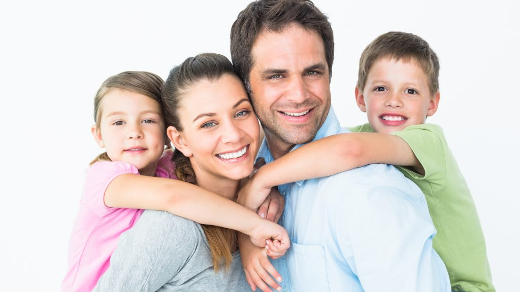 empowering families, family communication