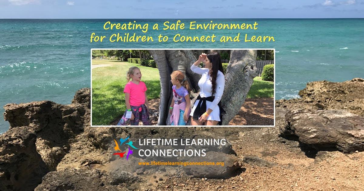 kids self empowerment