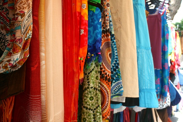 Tips For Shopping Summer Clearance Sales
