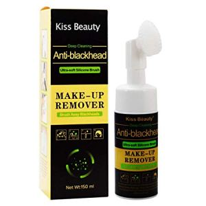 Kiss Beauty Anti Blackhead Makeup Remover