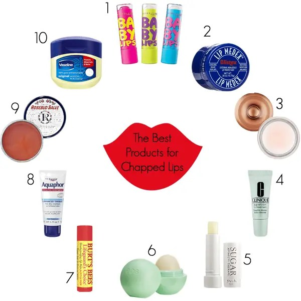 a8e5ab33f63 Best chapstick for lips   Actual Store Deals
