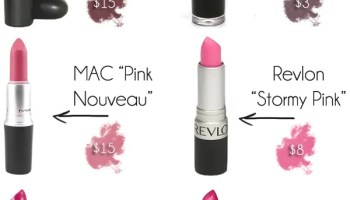 5d8a9abbb1b Clinique Drugstore Dupes | Life Unsweetened