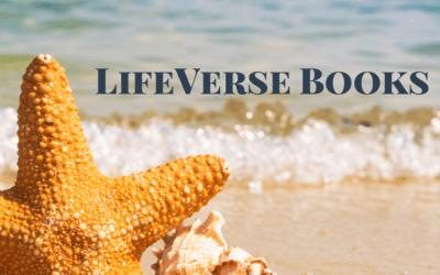 Big, Big List of Inspirational Book Deals for 6/25/17