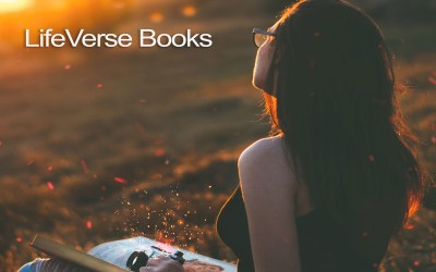 Free and Discounted Inspirational Book Deals for 1/15/2018