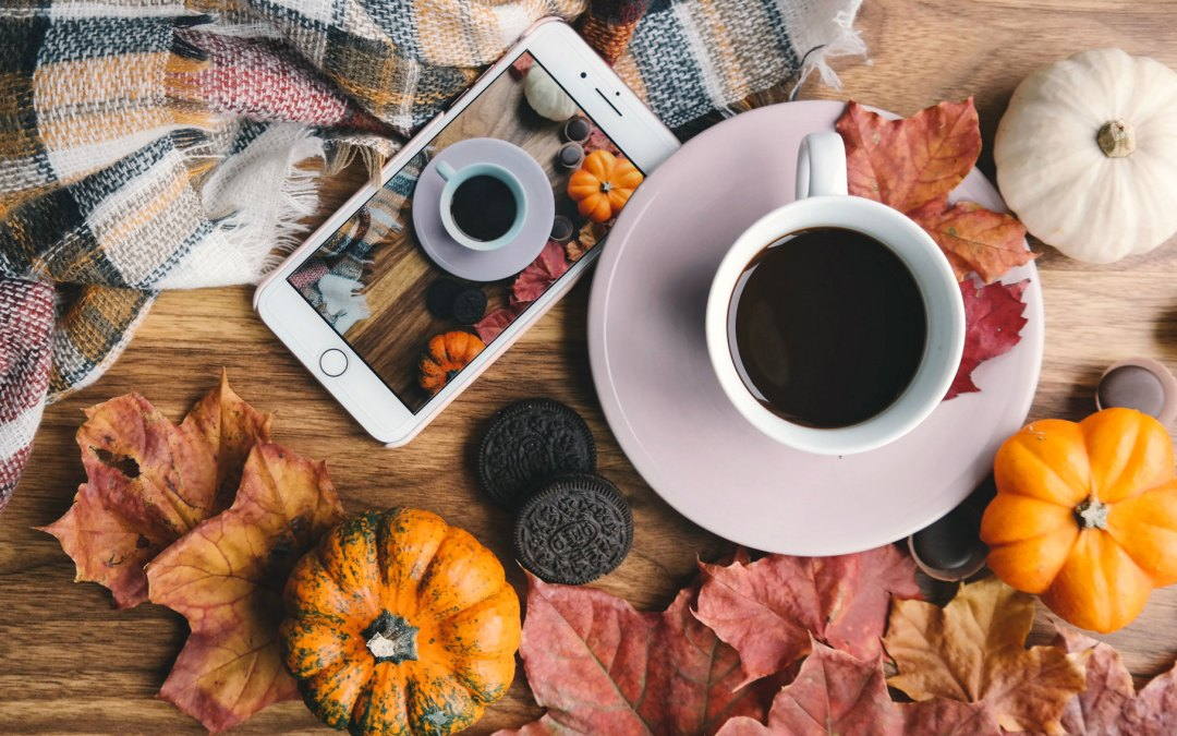 Tantalizing Tuesday List of Inspirational Christian Books