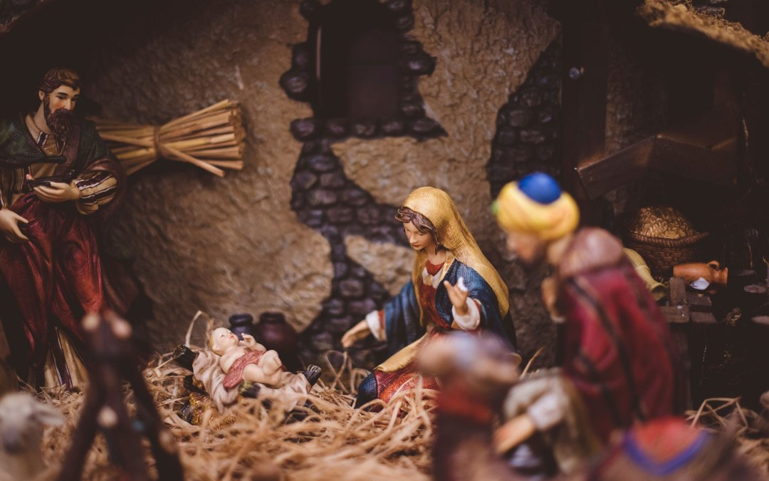 Christmas Advent Bestsellers