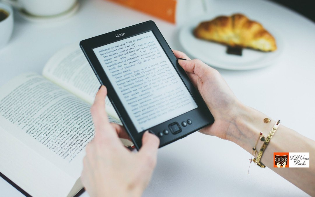 Fabulous Friday Kindle Collection