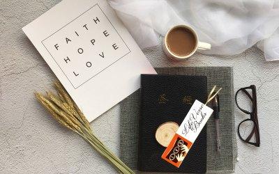 104 Hope-Filled Reading Journeys ON SALE!