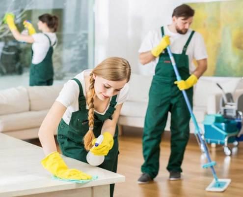 ankara-ev-temizlik-hizmeti
