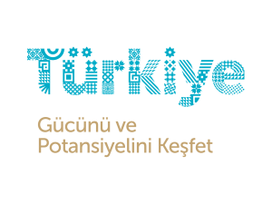 turkiye-logo