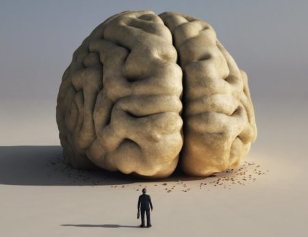 Our Evolving Minds: Change in Context