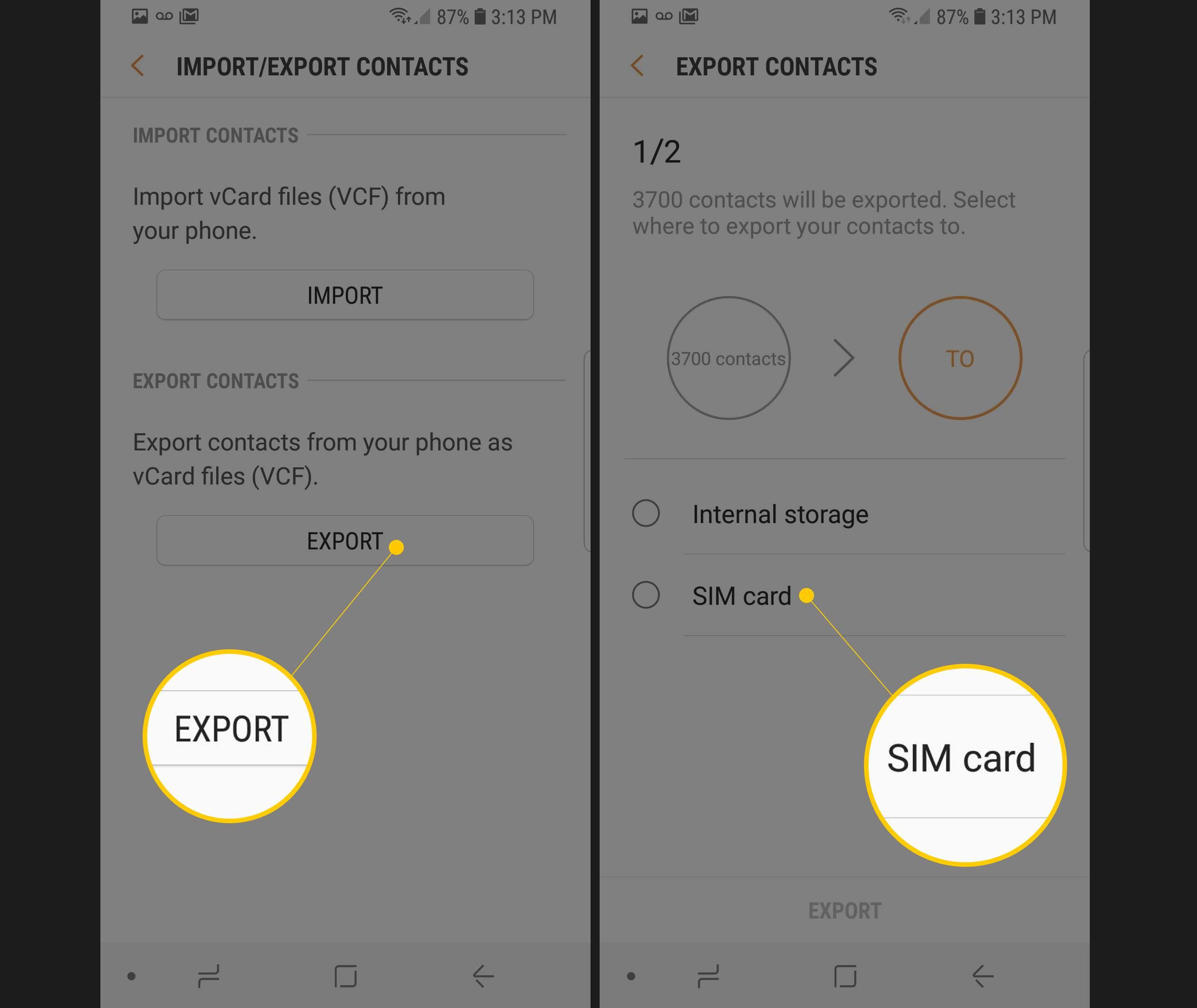 Phones That Use Sim Card   Wiring Diagram Database
