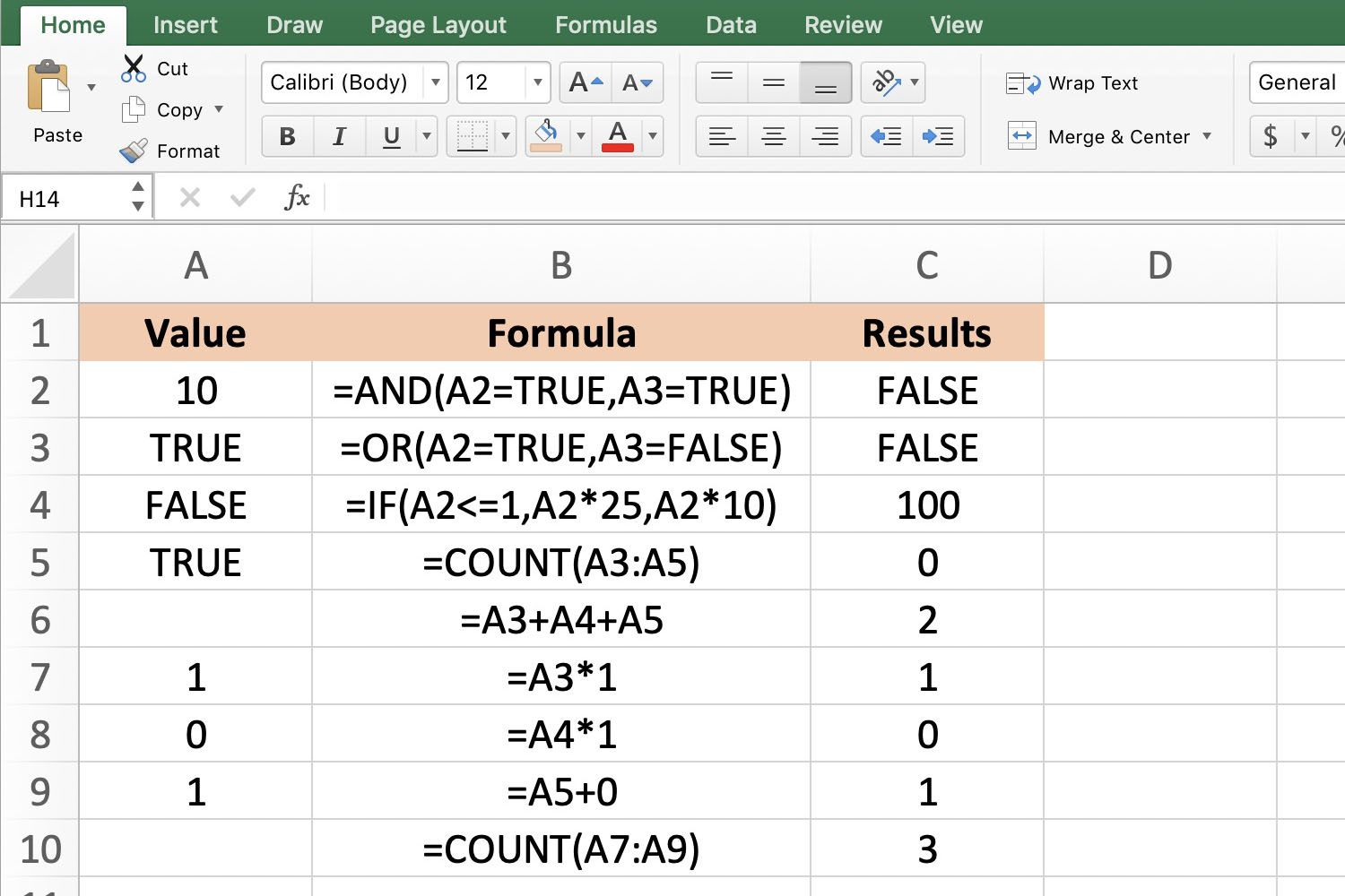 Worksheet Tabs Hidden In Excel