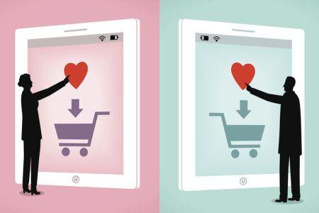 Image result for online dating