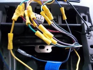 What You Need to Know About Car Amp Wiring