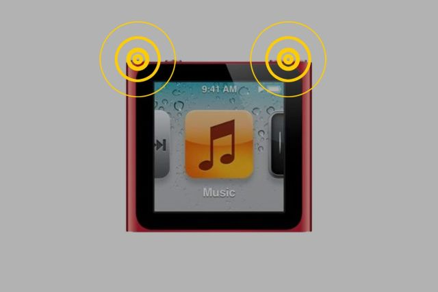How to Reset Every Model of iPod nano