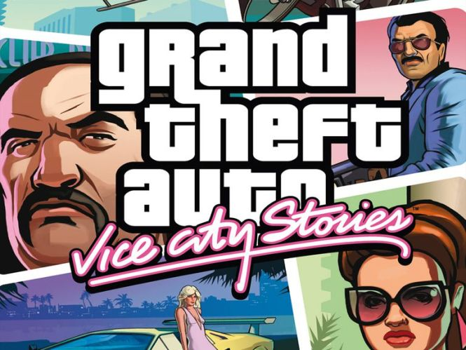 Gta Vice City Cheat Psp Within Helicopter