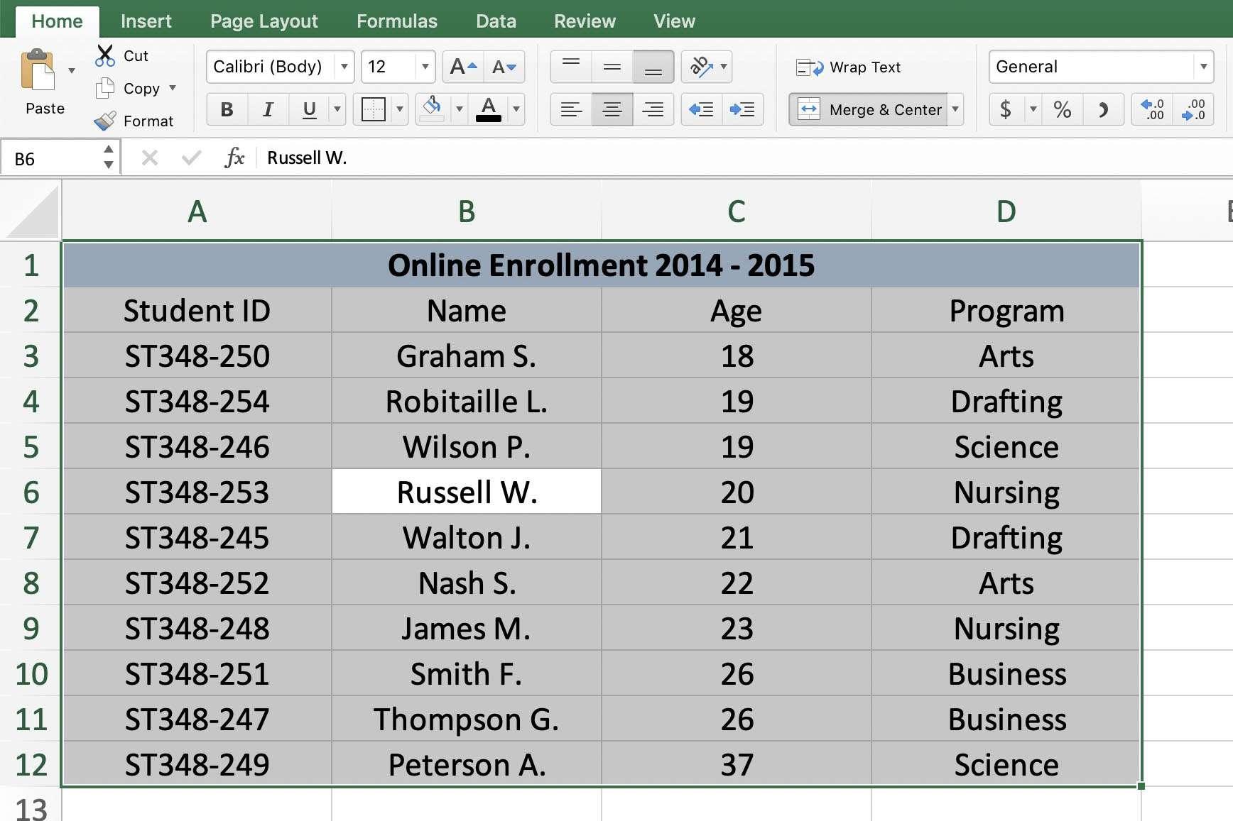 Rename Worksheet In Excel Shortcut