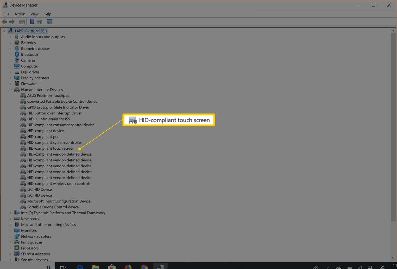 ibm pc windows 7