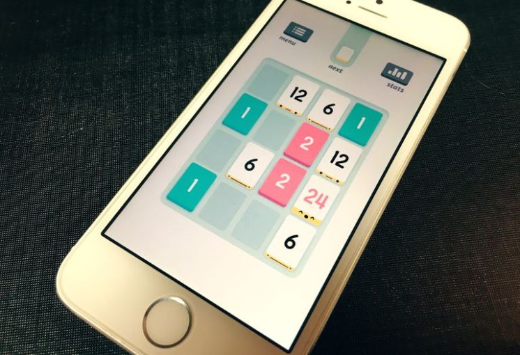 10 of the Best Puzzle Games for the iPhone and iPad Use your free time to play some of the best iPhone and iPad puzzle games  available