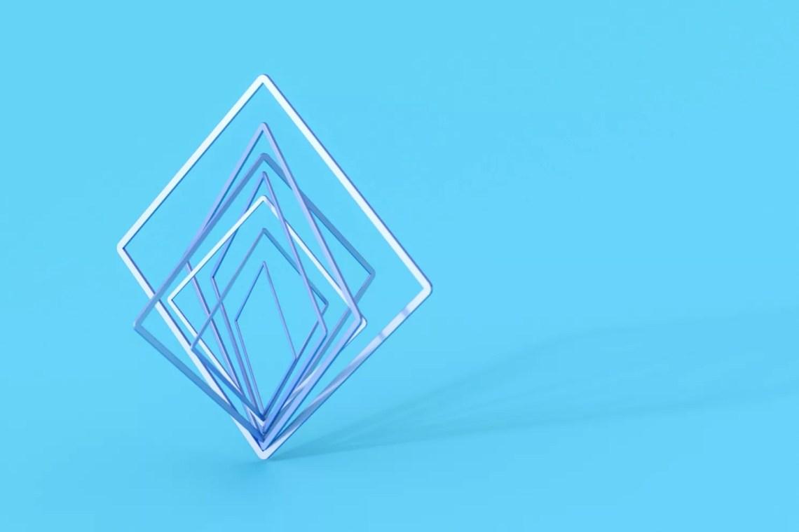 Prinsip desain grafis Balance