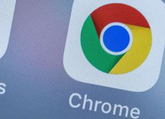 How to Use Night Mode In Your Google Chrome