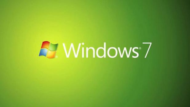 Windows 7 AIl in One 32 / 64 Bit Updated 2019 [Latest