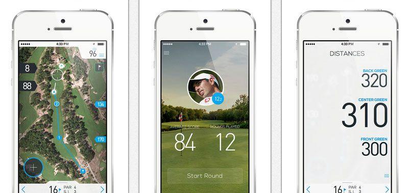 Hole19-Golf-GPS-Rangefinder.jpg