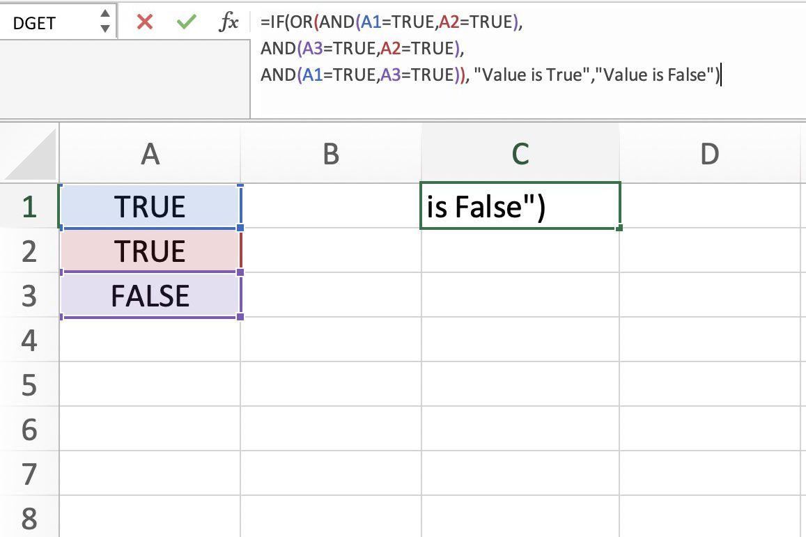 Cara Memunculkan Sheet Yang Hilang Pada Excel