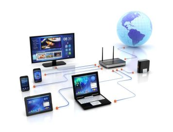 What You Should Know About Home Networks