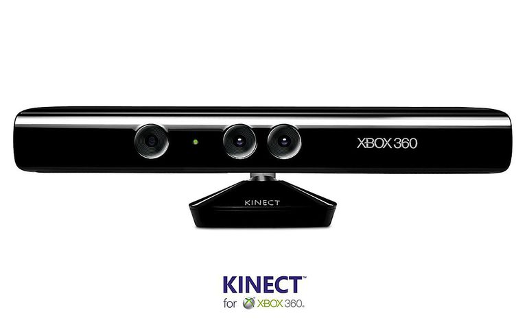 Xbox 360 Kinect Buyers Guide
