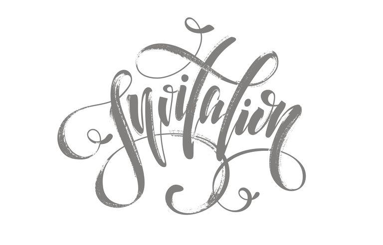 Best Cursive Script Font