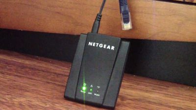 How to Avoid Buffering When Streaming Video Universal Wifi Adapter Netgear WNCE2001 Review