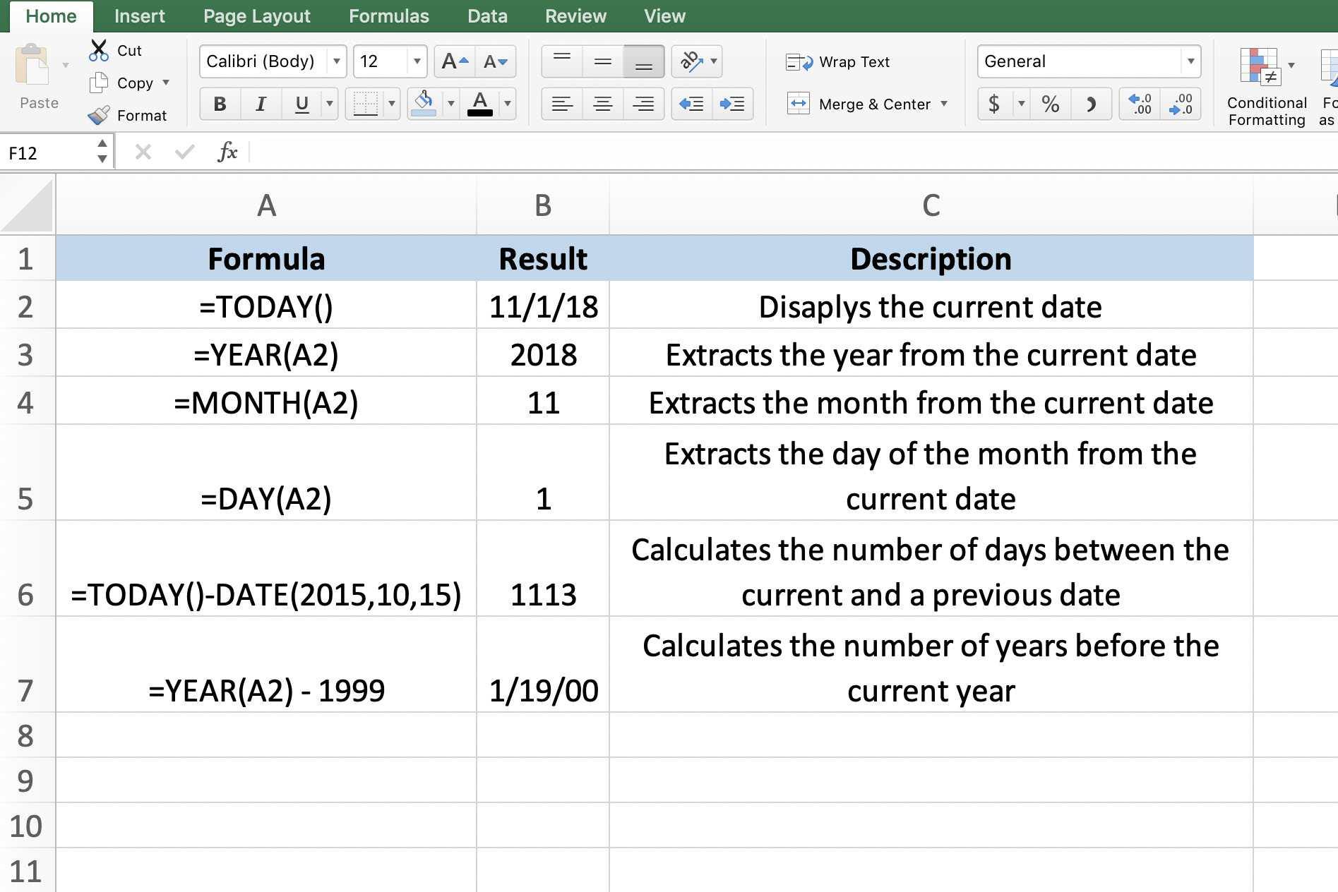 Worksheet Calculate Worksheet Change