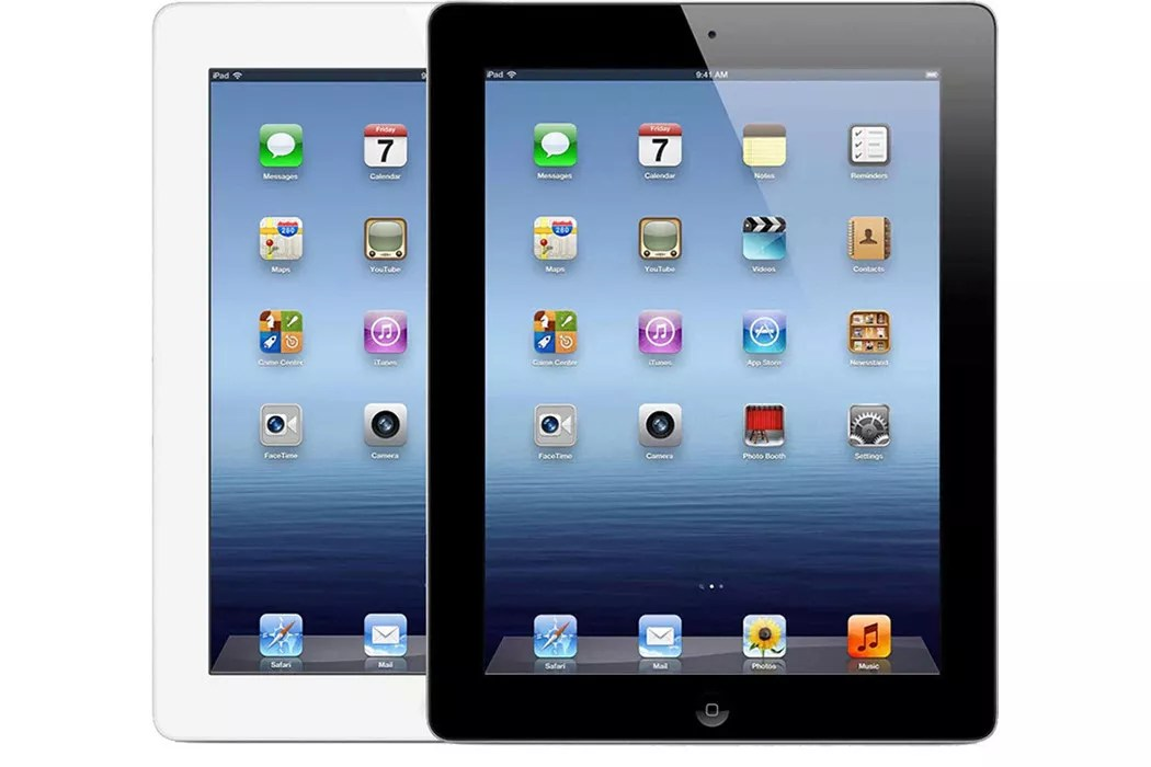 Best Ipad Buying Guide Spring 2020 Techevangelistseo Seo Tips With Youtube Videos Infographic And How To