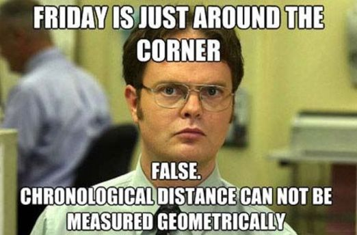 fridaydwight-5ac3d7831d6404003c7c8198.JPG