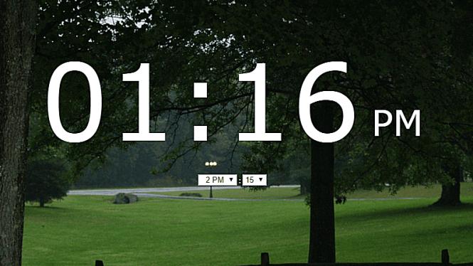 4 Best Free Online Alarm Clocks