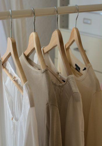Lieblinge-im-Fruehling,ü40,ü30,ü50,Fashionblog,Lifestyleblog,Fashion,Mode,Trends,
