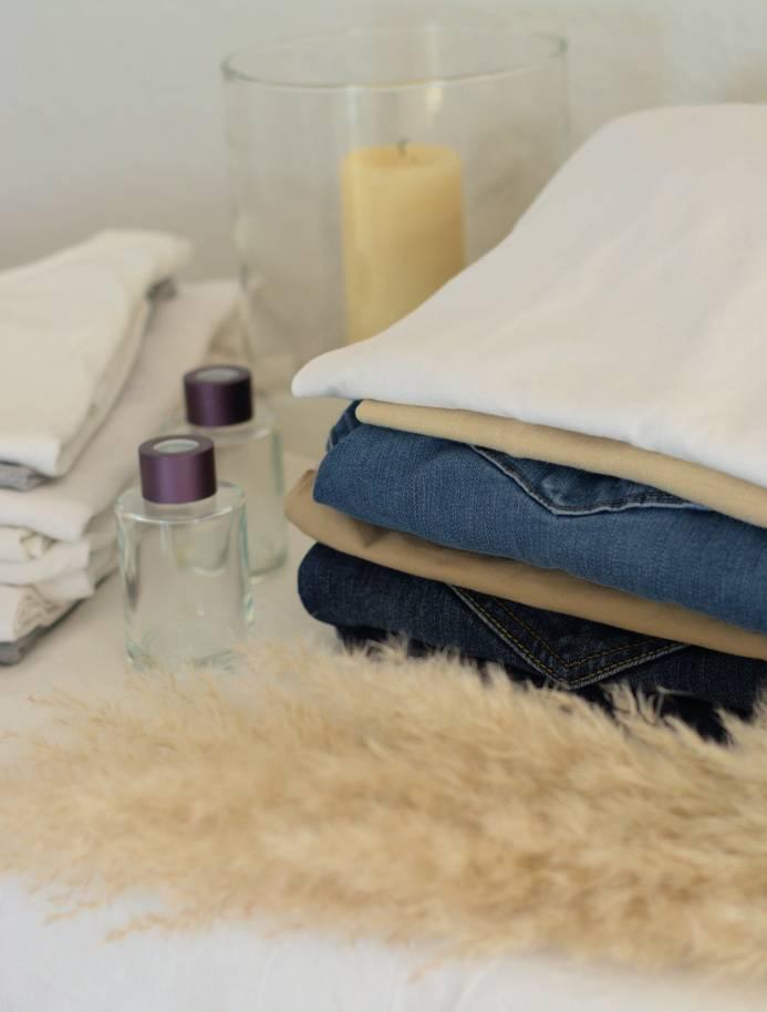 Ausmisten-des-Kleiderschranks-mal-anders,ü40Blog,Leben,Alltag,Kleidung