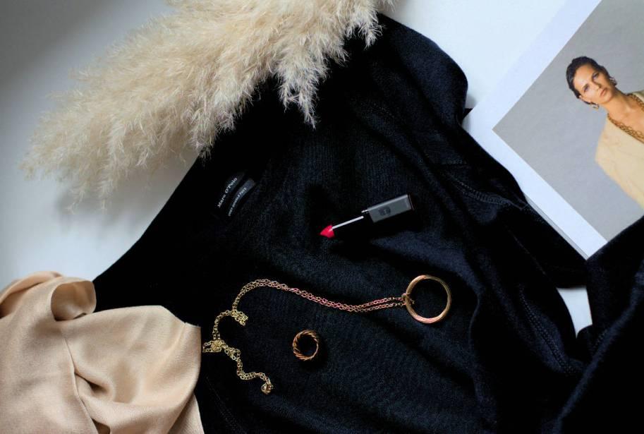 Stil,7-antworten,ü40,ü50,Leben,Fashion,Blog
