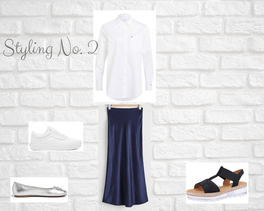weiße-Bluse,Klassisch-stylen,ü40,ü50,schick,effortless