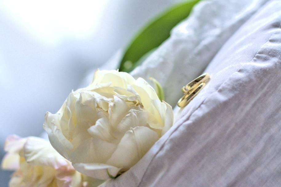 Silberne-Hochzeit,Ehe,Liebe,Lifestyle,Ü50