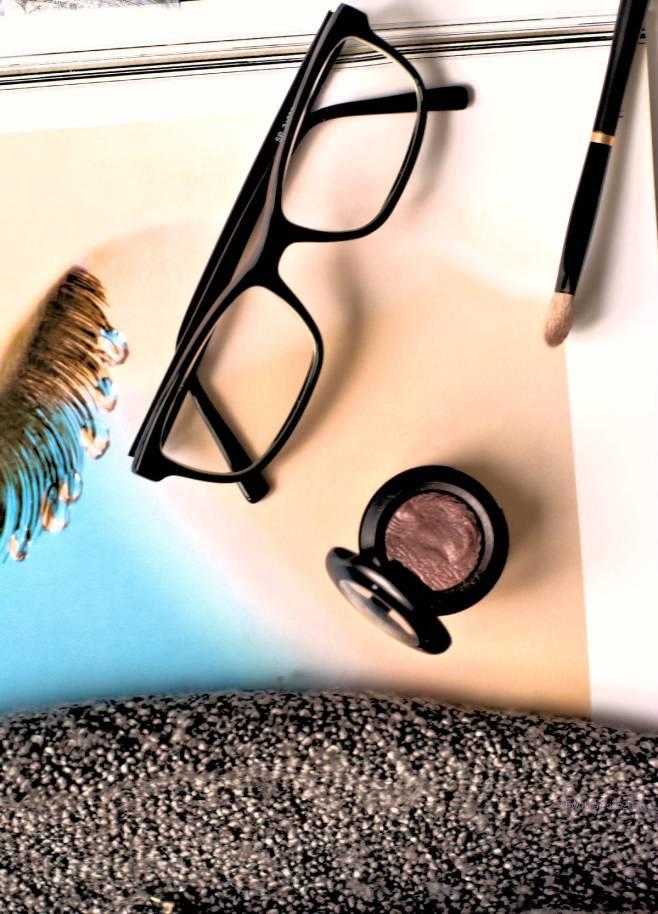 Brille- nicht mehr wegzudenken