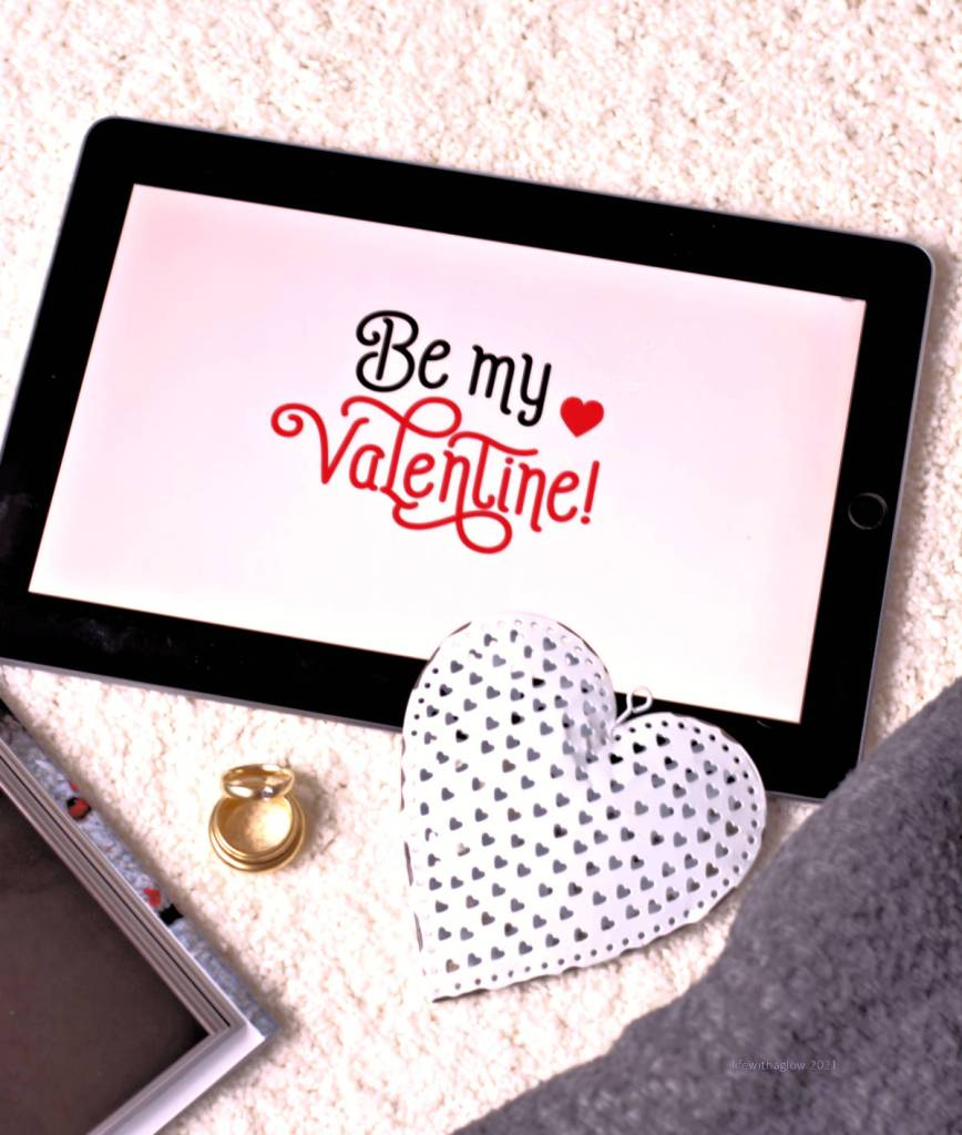 Valentinstag- es gibt ihn schon viel länger als gedacht