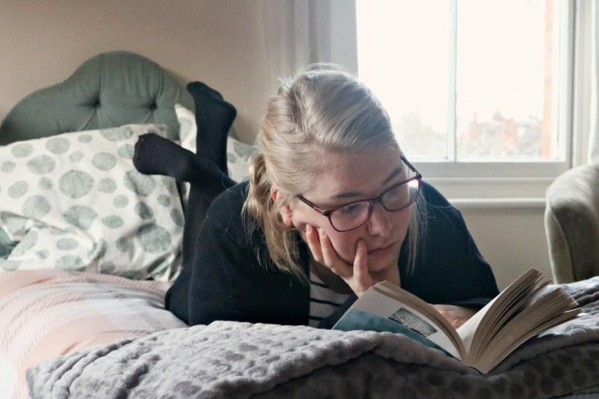 moeders, boeken, lezen, liefde voor lezen, moeders en boeken